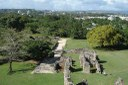 Colonial Ruins Panama City - Panama Real Estate Opportunities.jpg