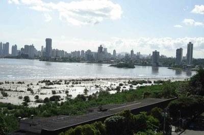 Skyline of Panama City - Panama Real Estate Opportunities.jpg