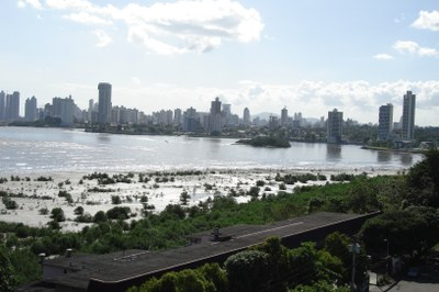 Panama Real Estate for Investment and Private Use
